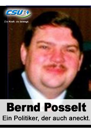 bposselt_aneckt