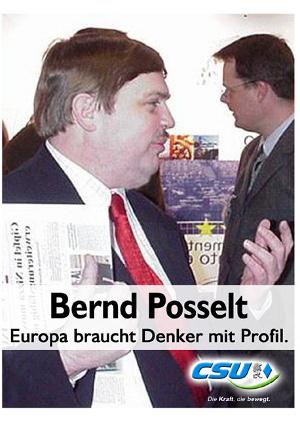 posselt_denker