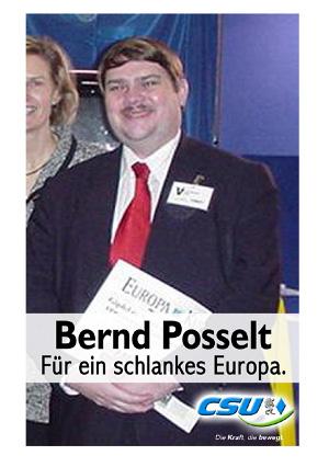 posselt_schlank