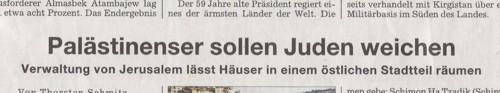 headline-artikel