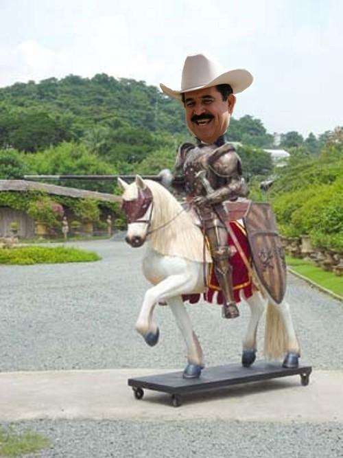 knight-zelaya