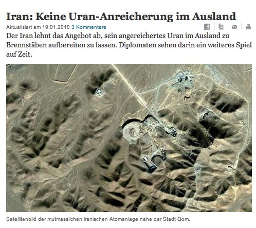keine-urananreicherung-im-ausland