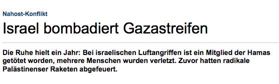 israel-bombadiert-gazastreifen