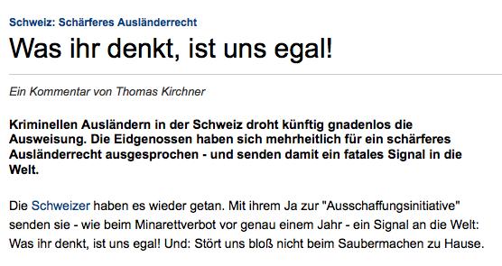 kirchner-und-die-schweizer
