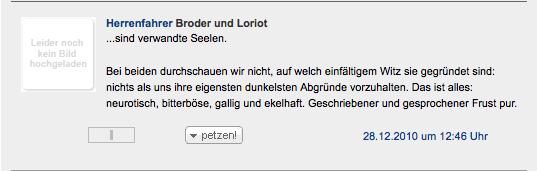 broder-und-loriot