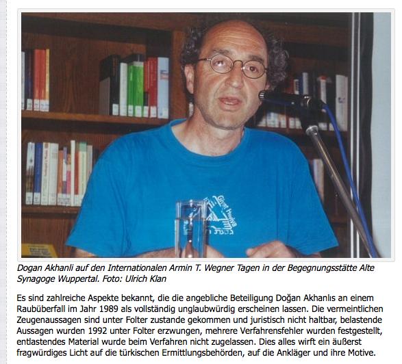 dogan-akhanli-auf-hagalil