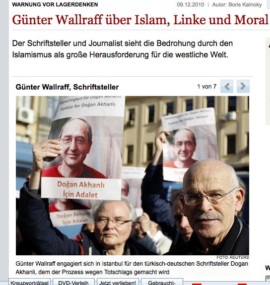 wallraff-bei-welt