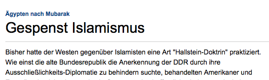 gespenst-islamismus