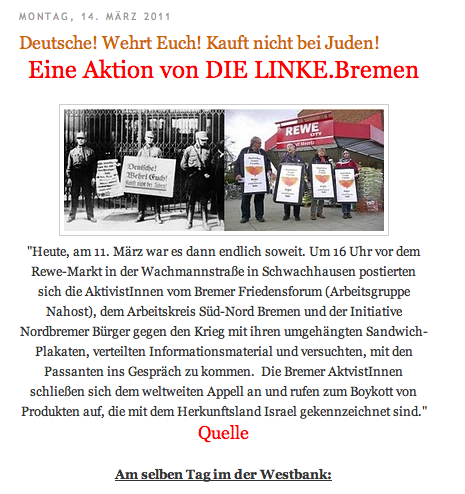 aktion-die-linke-bremen