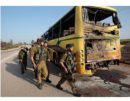 israel-school-bus-03