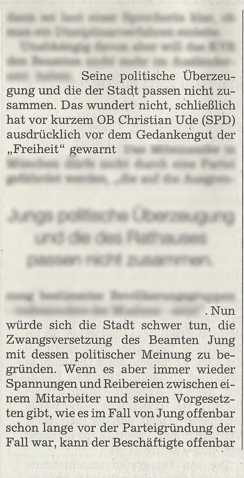 freiheit-in-der-sz-01-21
