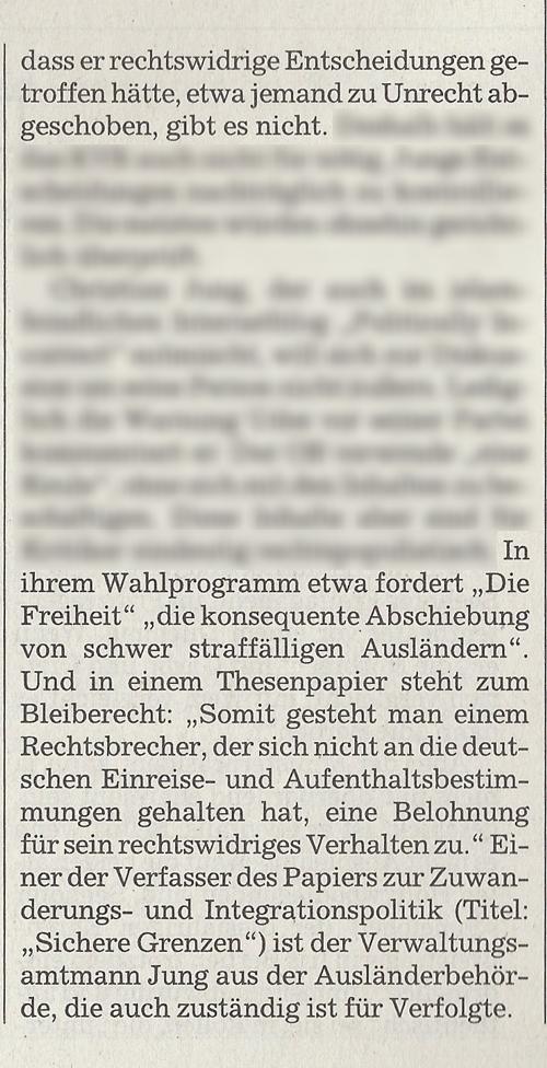 freiheit-in-der-sz-01-41