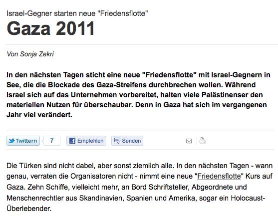 gaza-2011