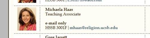 michaela-haas-31