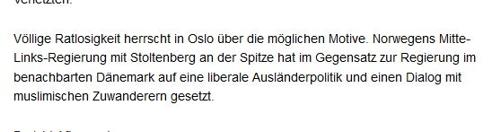 oslo-meldung-1st