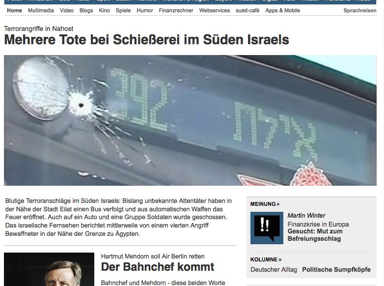 schiesserei-im-sueden-israels