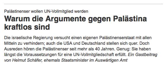 """suedwatch.de » Blog Archiv » """"Der Autor war von 1987 bis 1998 ..."""