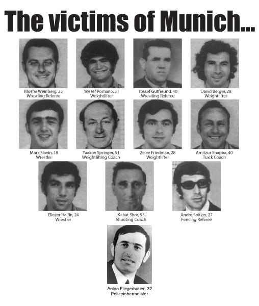 olympia-1972-victims