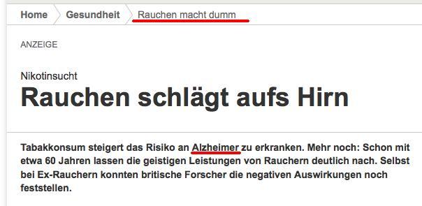 http://www.suedwatch.de/blog/wp-content/uploads/2012/02/dumm.jpg