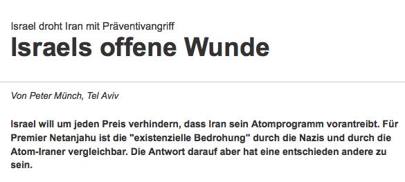 offene-wunde