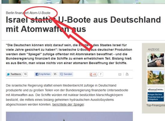 http://www.suedwatch.de/blog/wp-content/uploads/2012/06/atom-u-boote1.jpg