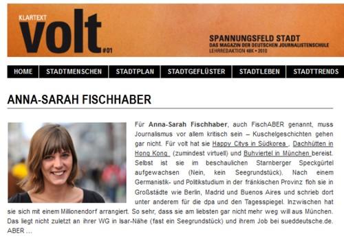 fischhaber2