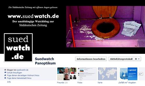 facebook-panoptikum