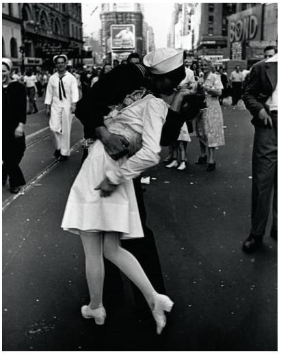 kiss-1