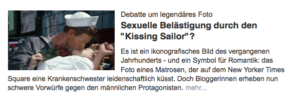 sexuelle-belaestigung-durch-kissing-sailor