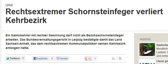 npd-schornstein