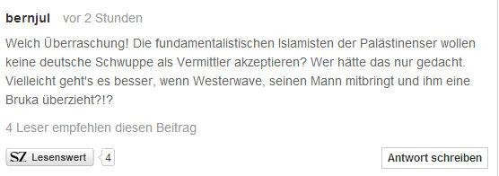 westerwelle-eine-deutsche-schwuppe