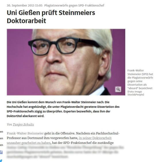 steinmeier1
