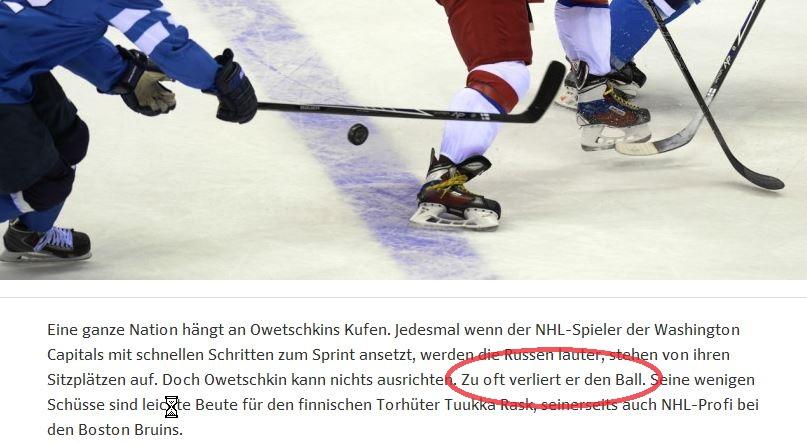 eishockeybericht-nach-art-der-sz