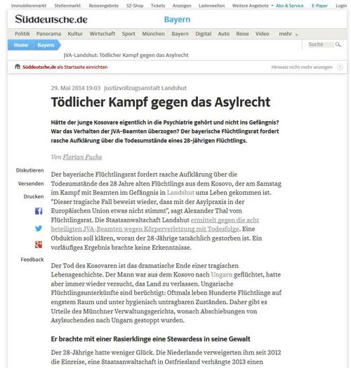 todlicher-kampf_bearbeitet-1