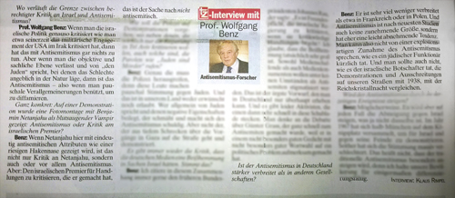 benz-interview_500