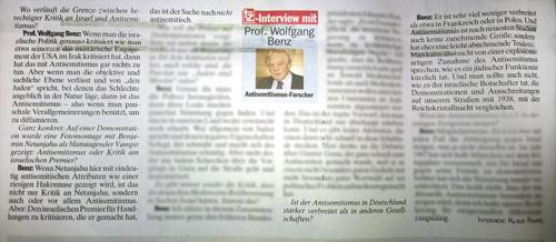 benz-interview_500