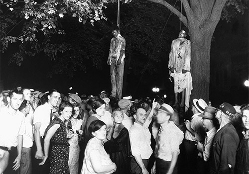 the-lynching-of-thomas-shipp-and-abram-smith-marion-indiana-1930