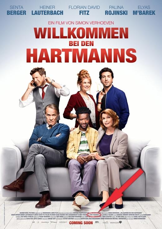 willkommen-bei-den-hartmanns520