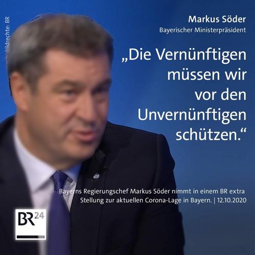 soder_2_5001